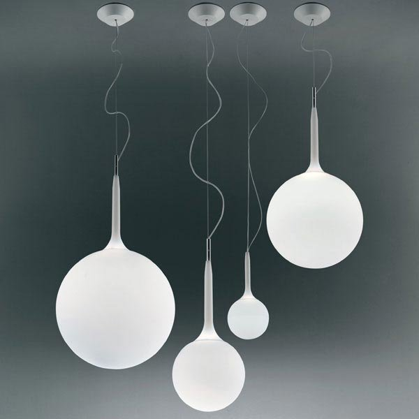 Suspension luminaire suspensions pictures for Suspension luminaire triple